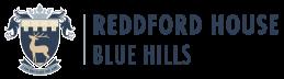 Reddford House Blue Hills